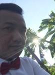 Nguyễn Huy, 30  , Ben Tre