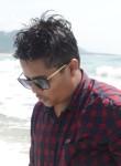 Nipun Reddy, 20  , Uppal Kalan