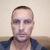 Veklenko Maksim, 41  , Netishyn