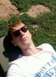 Stas, 34  , Naberezhnyye Chelny