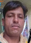किशाेर, 18  , Nagaur