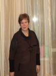 Tatyana, 59  , Tolyatti