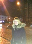 Lena, 51  , Lutsk