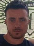 Krasemir, 32  , Holstebro