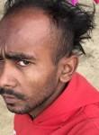 Mandeep, 23  , Kathmandu