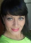 Tatyana, 39  , Odessa