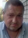 Andrets, 51  , Yaroslavl