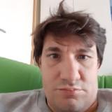 Mirko, 38  , San Nicola la Strada