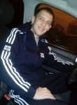 NikO, 31  , Samara