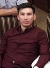 Medeu, 25, Kazakhstan, Karagandy