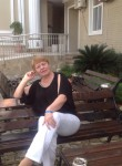 Marina, 58  , Pokrov