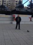 sergey, 43  , Sokol