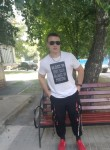 Anton, 23, Belgorod