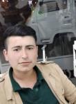 Seyit, 20  , Aleppo