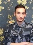 Konstantin, 26, Samara