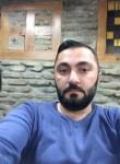 kaxa, 31  , Tbilisi