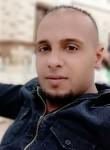 Mahmood, 32  , Dar es Salaam