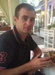 Vasiliy, 35, Mykolayiv