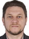 Andrey, 47, Korolev