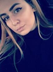 Polina, 22, Russia, Kazan