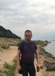 Evgeniy , 45  , Moscow