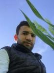 Diyar, 18  , Hinis