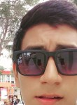 Felipe, 20 лет, Piura