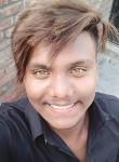 Rohit , 18  , Amritsar