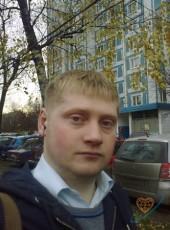 Sergey, 33, Russia, Stavropol