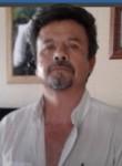 jose, 53  , Viladecans