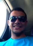 Nikolay, 26, Belgorod