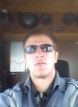 Andrey, 29  , Kirensk