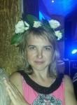 Nadezhda, 40, Saint Petersburg