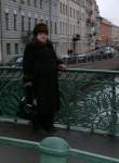Татьяна, 53  , Amvrosiyivka