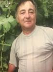 Pyetr, 72  , Orenburg