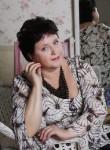 Elizaveta, 58, Saint Petersburg