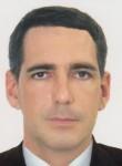 Mikhail, 45  , Rtishchevo