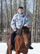 Aleksey, 38, Russia, Cheboksary