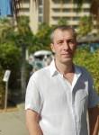 Vladimir, 40, Moscow