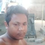 Ajoy Borah, 22  , Dhing