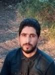 Mohamad, 34  , Algiers