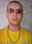 Ivag, 47  , Kineshma