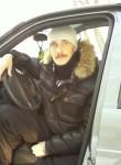 Vadim, 45, Nizhniy Tagil