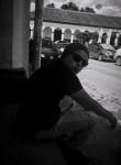 Erick, 31  , Alvaro Obregon (Mexico City)