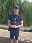Vladimir, 31  , Dolinska