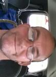 lonelyone, 48  , Indianapolis