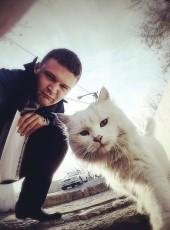 Oleg, 31, Russia, Nakhodka