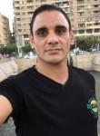SHABAN 2010, 33  , Cairo
