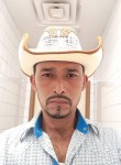 Pancho, 38  , Austin (State of Texas)