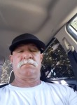 Hungforfunn, 57  , Santa Clarita